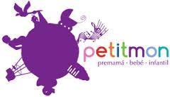 Petitmon