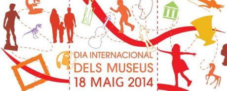Día Internacional de los Museos en el Museo de Historia de Valencia