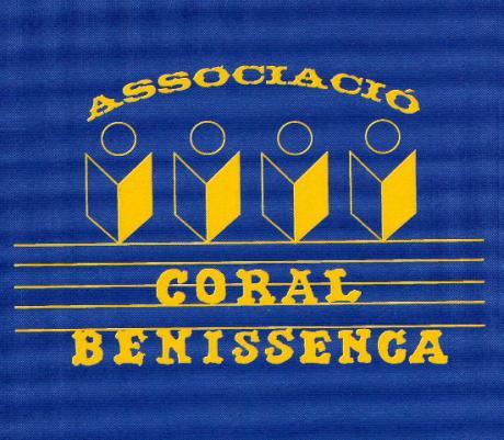 Concierto de verano de la Coral Benissenca