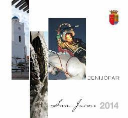 Benijofar San Jaime 2014