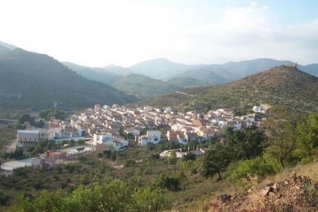 Fiestas de San Mateo, Divina Pastora, Santísimo Cristo y San Roque