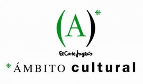 Programación del Ámbito Cultural de El Corte Inglés Alicante Octubre 2014
