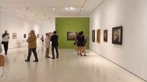 Colección Cubista de Telefónica en el MACA 2014