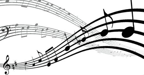 Actividades Musicales en Alicante 2016