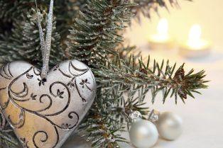 Conciertos de Navidad Calpe 2014