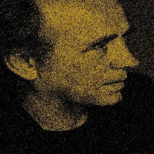 Joan Manuel en el Palau de les Arts de Valencia