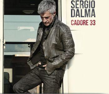Sergio Dalma en el Palau de les Arts