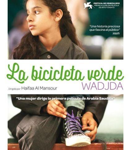 Ciclo de la mujer y cine en Castellón