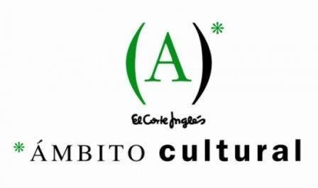 Ámbito cultural de Alicante de Abril 2015