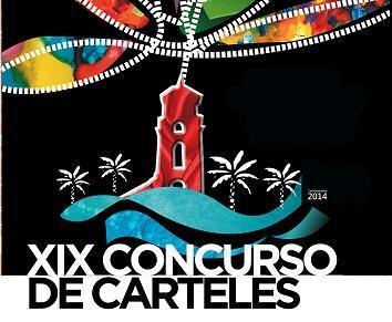 XIX Concurso del Cartel Anunciador de Fiestas Patronales de Pilar de la Horadada 2015