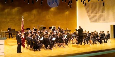 Concierto Musical