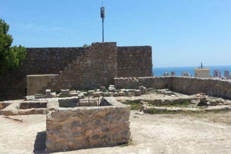 Conoce Oropesa del Mar en torno a la figura de Jaume I