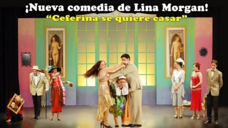 Teatro en San Fulgencio