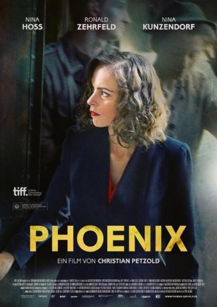 Cine: Phoenix