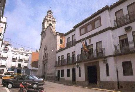 Fiestas de Calle en Ravals 'dels Sants de la Pedra' en La Vilavella