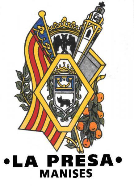 Fiestas Santa Teresa  La Presa Manises