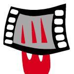 "Short Film Festival ""Curt Pap"" in Parcent"