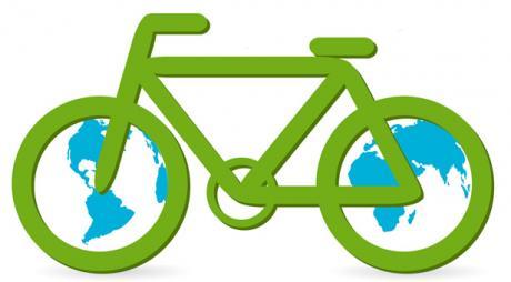 Una ciudad para los pedales, en Castellón