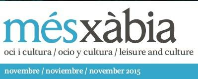 Més Xàbia noviembre