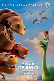 Cine Casa de Cultura Calpe Diciembre 2015