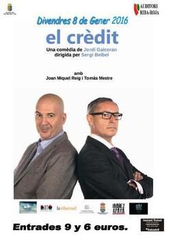 El credit