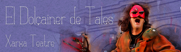 El Dolçainer de Tales