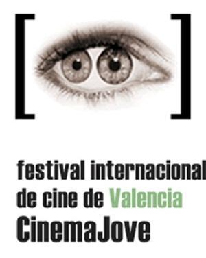 31 Festival Internacional de Cine de Valencia