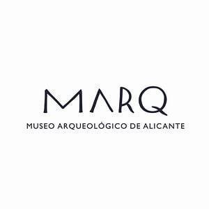 Agenda Agosto 2016 MARQ. Museo Arqueológico de Alicante