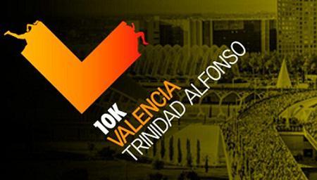 10k Valencia Trinidad Alfonso 2016