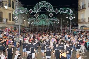 Fiestas Mayores de Carlet