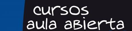 CURSO AULA ABIERTA-REQUENA 2017