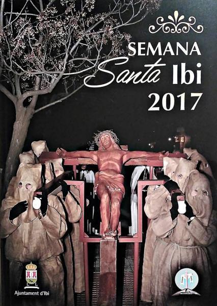 Semana Santa Ibi 2017