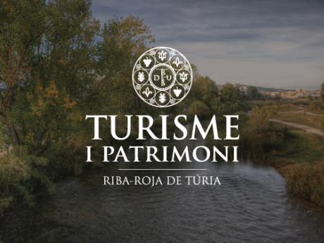 """Día Mundial del Turismo 2017 """"Turismo Sostenible"""" 1"""