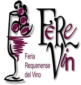 """Feria  Requenense del Vino """"FEREVIN 2017"""""""