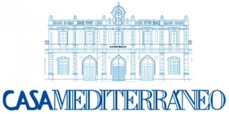 Programación de Casa Mediterráneo de Alicante Febrero 2018