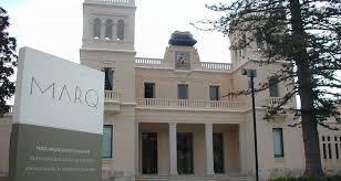 Exposiciones Temporales Alicante 2018