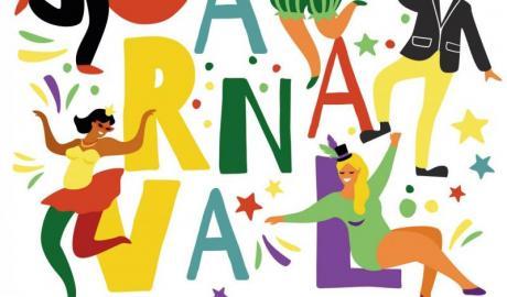 Carnaval 2018- San Juan de Alicante