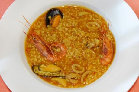 Benidorm es reivindica com a destinació gastronòmica