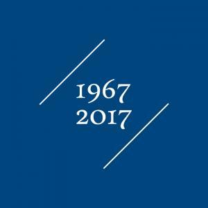 Actividades 50 Aniversario del Museo de Cerámica de Manises (2º trimestre)