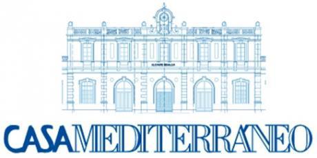 Casa del Mediterráneo. Mayo 2018