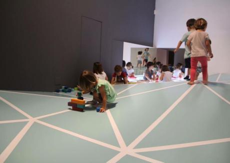 Planes con niños en Alicante