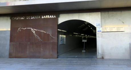 Idées pour organiser une excursion à Alicante