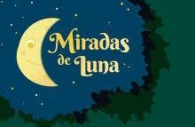 Miradas de Luna 2018