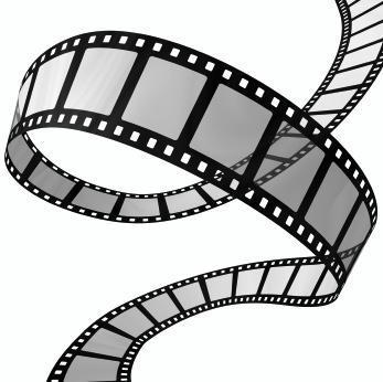 Cine de verano en el Parque Maldonado