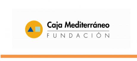Programación Fundación Caja Mediterráneo en Alicante.