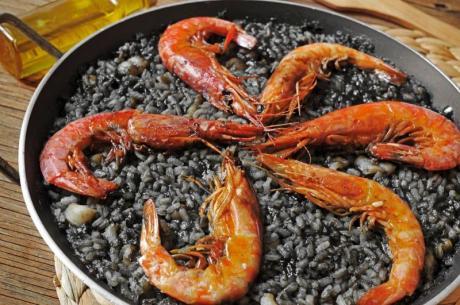 Todos los eventos gastronómicos que no te puedes perder en València en 2019