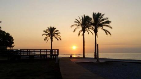 Die erste Mostra de Turisme in der Region Valencia: Ein großartiges Reiseziel