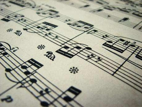 Santa Cecilia Konzert
