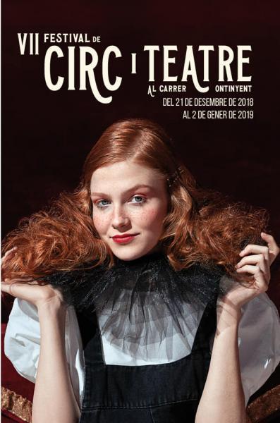 VII Festival de Circo y Teatro en la calle