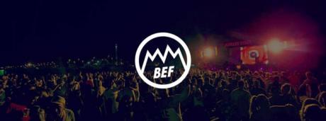 Benicàssim Electronic Festival 2019